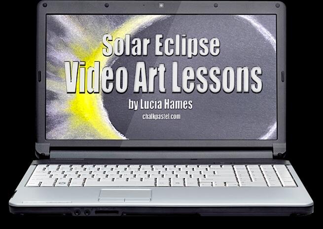 Solar-Eclipse-Video-Art-Lessons-655x464